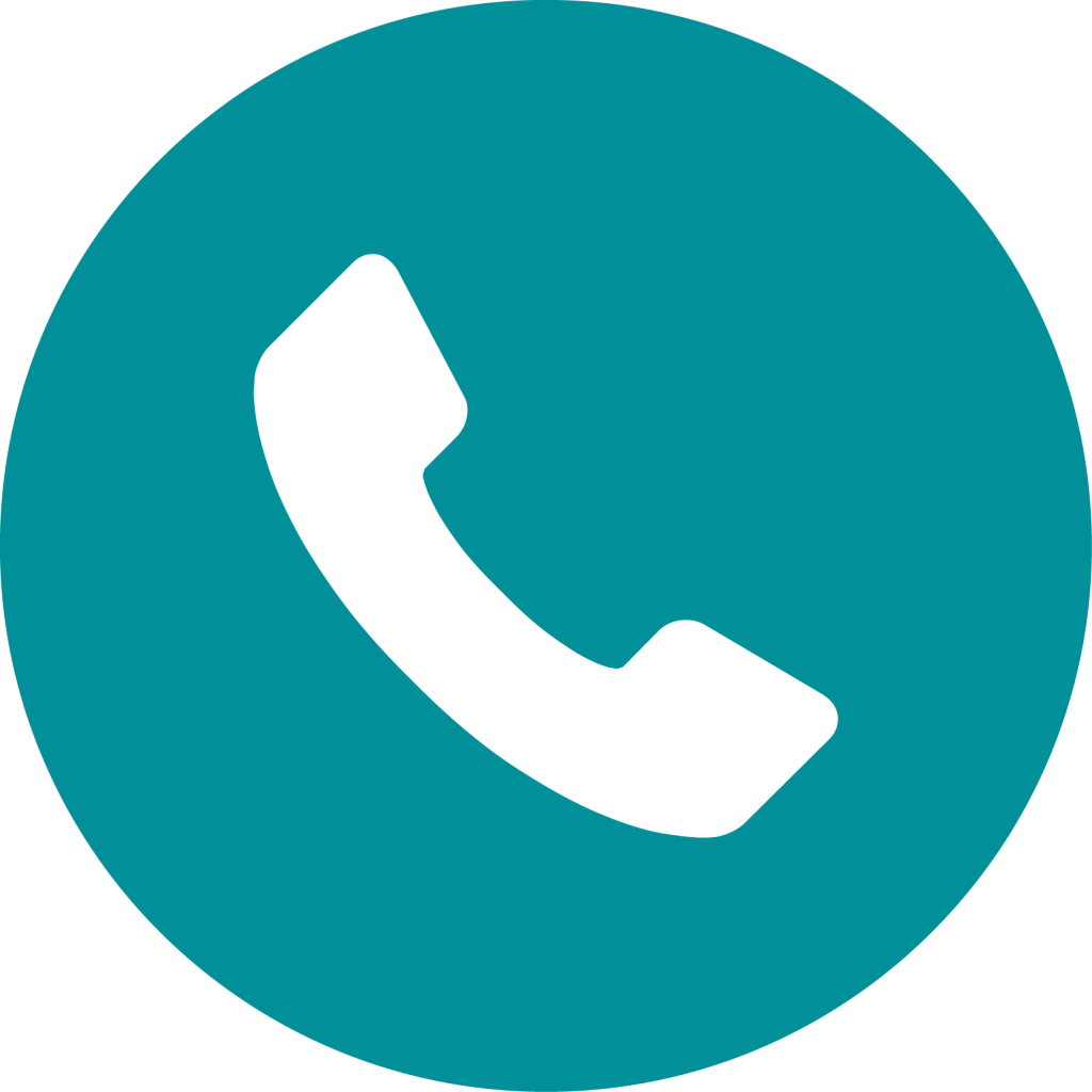 phone-call-icon-h_icon_phone_b-1024x1024